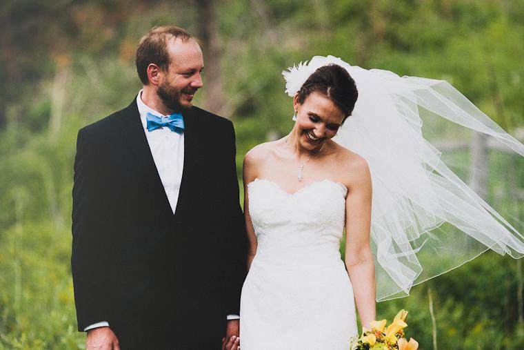 omaha-wedding-photographer-6.jpg
