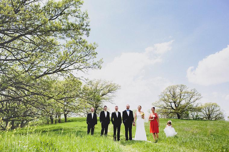omaha-wedding-photographer-7.jpg