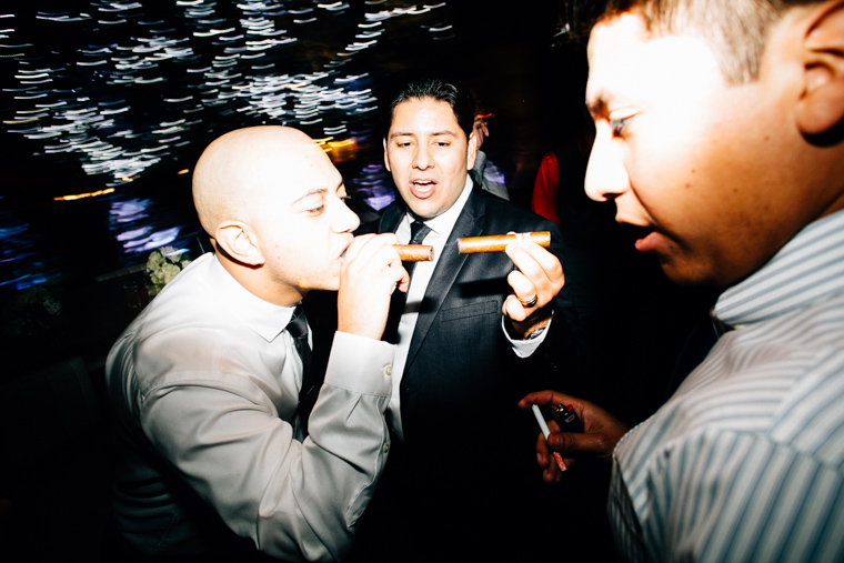 austin-wedding-photographer-108.jpg