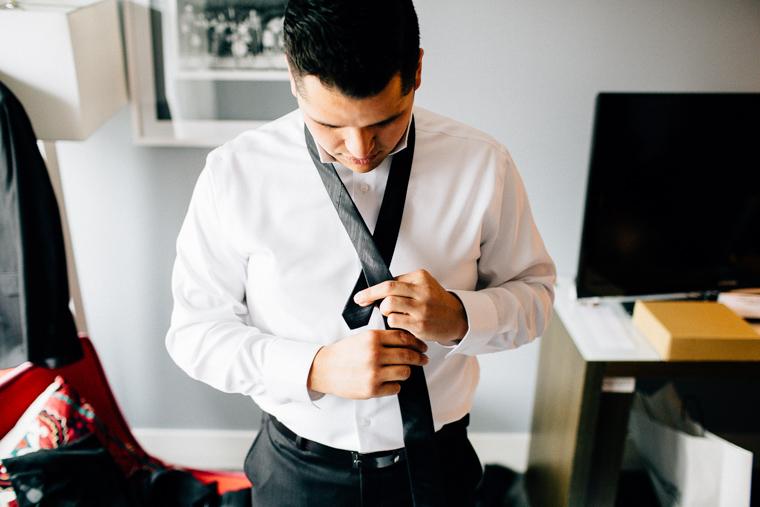 austin-wedding-photographer-15.jpg