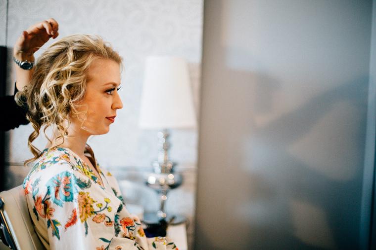 austin-wedding-photographer-28.jpg