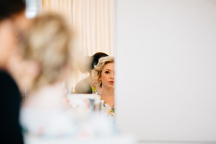 austin-wedding-photographer-29.jpg