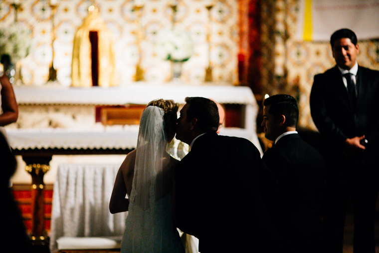 austin-wedding-photographer-40.jpg