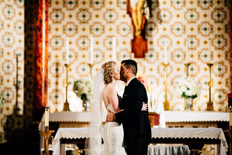 austin-wedding-photographer-42.jpg