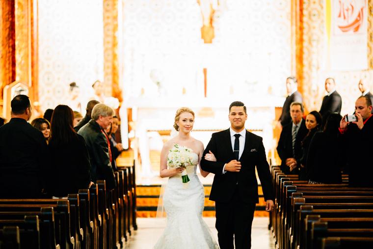 austin-wedding-photographer-43.jpg