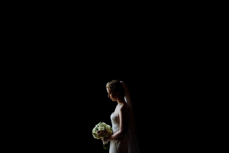 austin-wedding-photographer-46.jpg