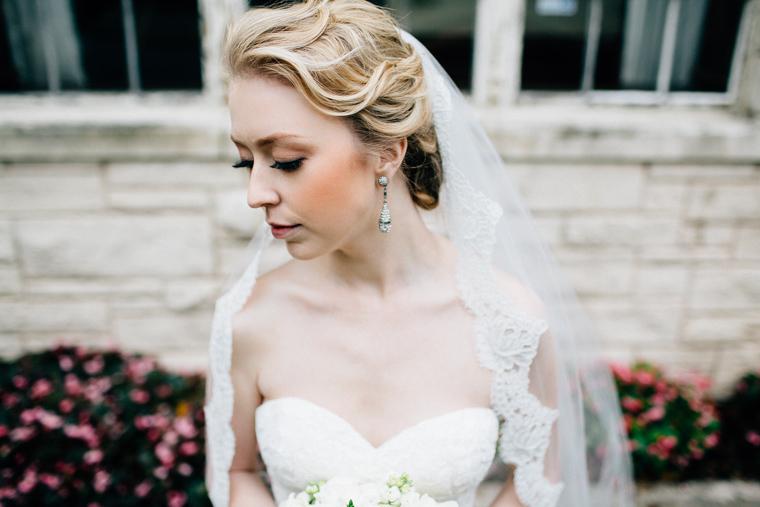 austin-wedding-photographer-52.jpg