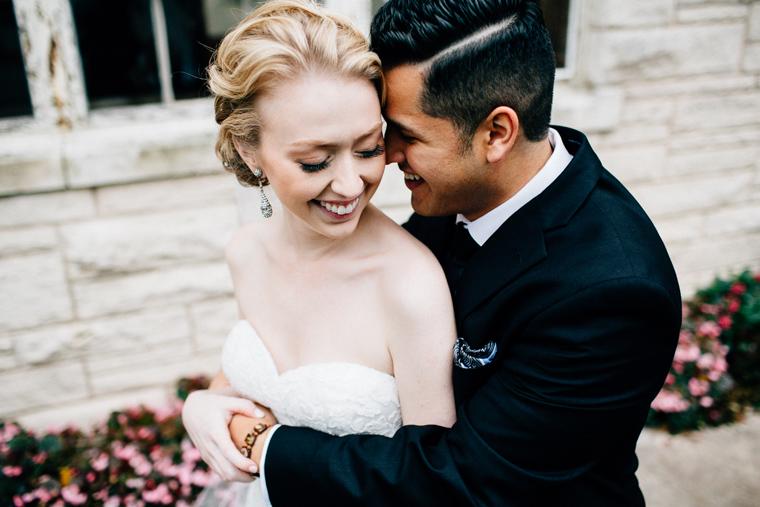 austin-wedding-photographer-57.jpg