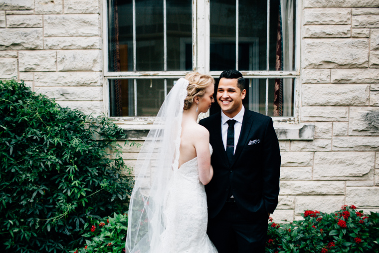 austin-wedding-photographer-58.jpg