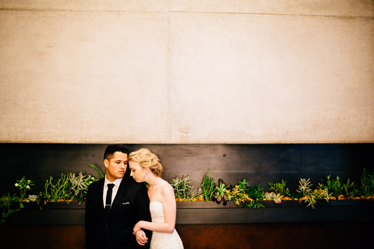 austin-wedding-photographer-70.jpg