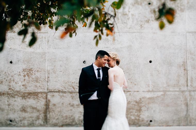 austin-wedding-photographer-71.jpg