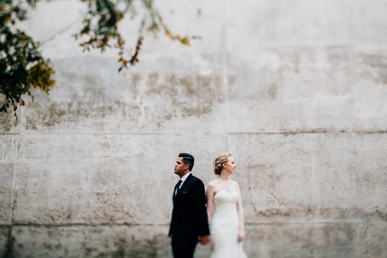 austin-wedding-photographer-73.jpg