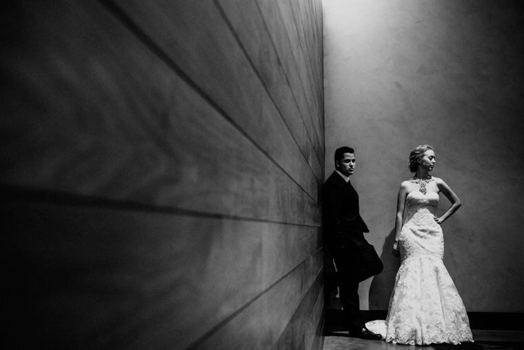 austin-wedding-photographer-78.jpg