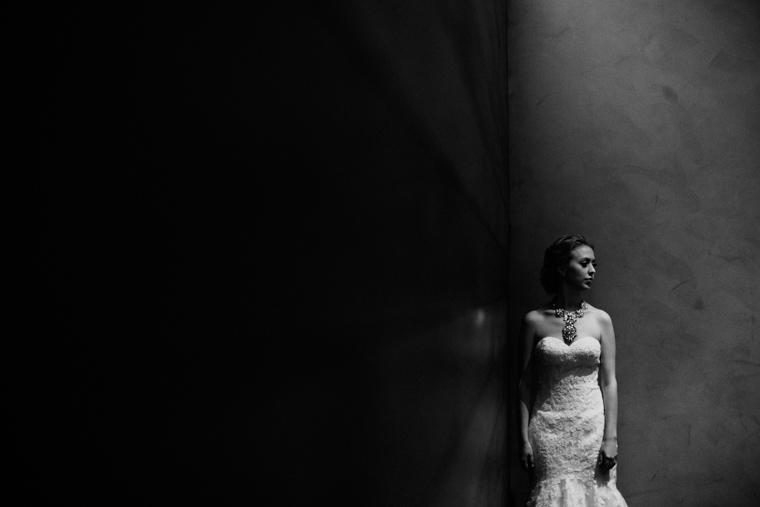 austin-wedding-photographer-79.jpg