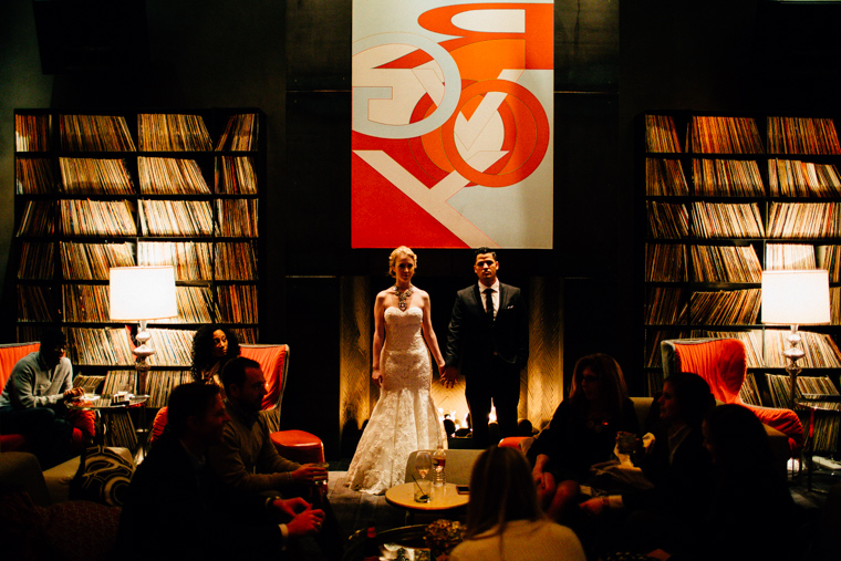 austin-wedding-photographer-80.jpg
