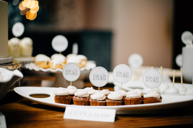 austin-wedding-photographer-84.jpg