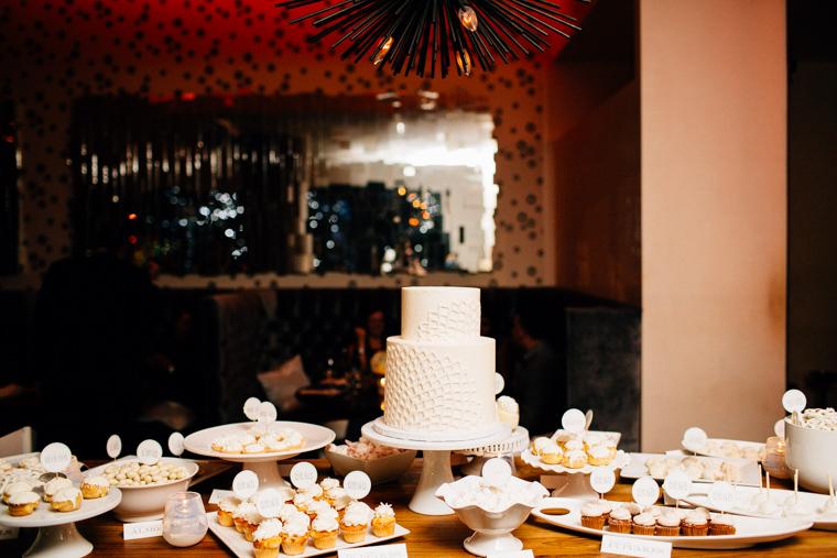 austin-wedding-photographer-90.jpg