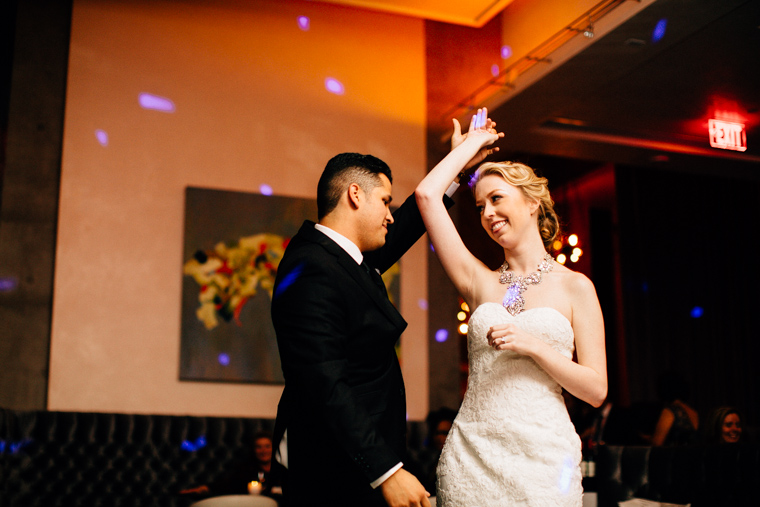 austin-wedding-photographer-92.jpg