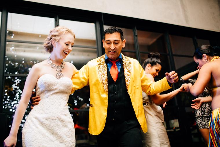 austin-wedding-photographer-96.jpg