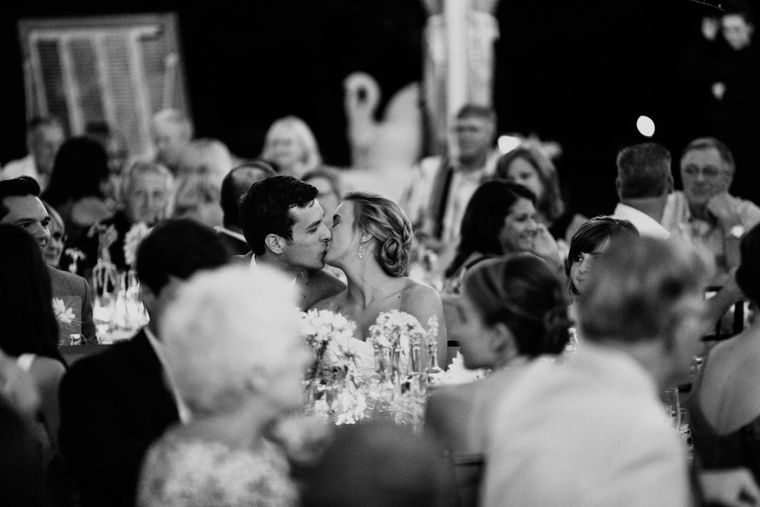 omaha-wedding-photographer-104.jpg