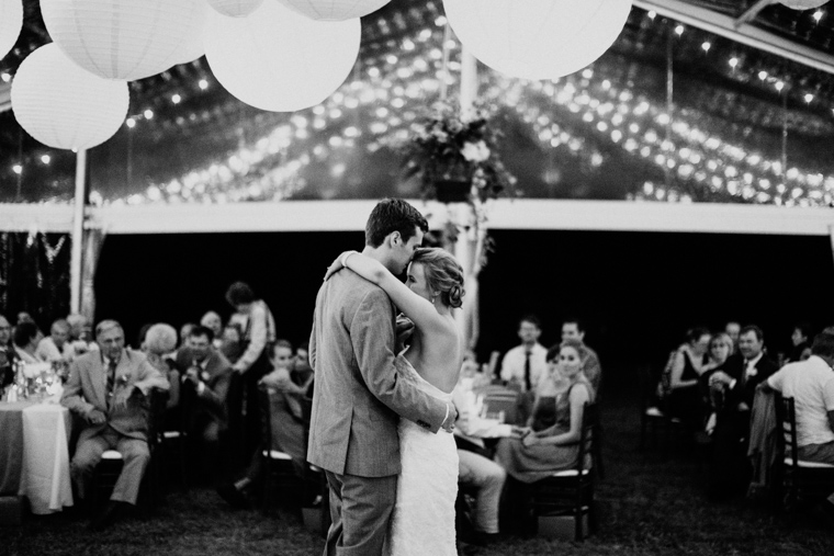 omaha-wedding-photographer-107.jpg