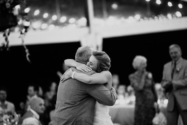 omaha-wedding-photographer-108.jpg