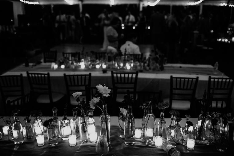 omaha-wedding-photographer-111.jpg