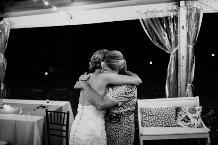 omaha-wedding-photographer-114.jpg