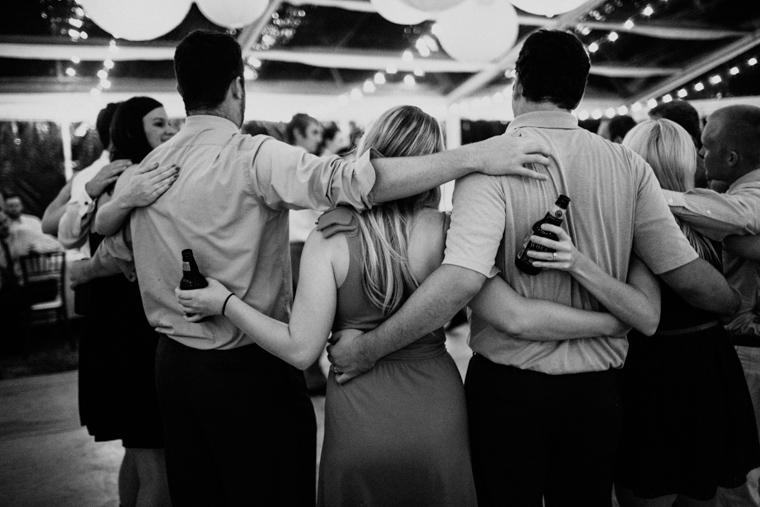 omaha-wedding-photographer-115.jpg