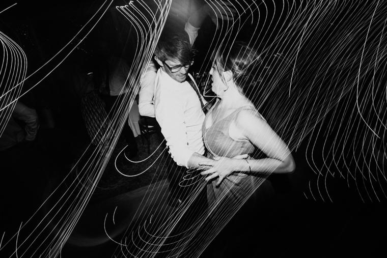 omaha-wedding-photographer-117.jpg