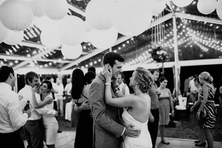 omaha-wedding-photographer-118.jpg
