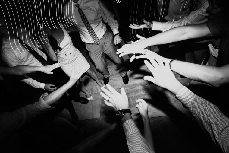 omaha-wedding-photographer-120.jpg