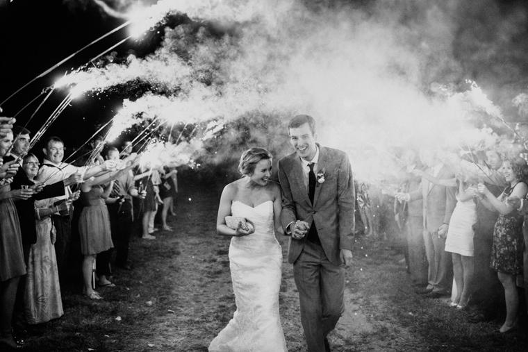 omaha-wedding-photographer-121.jpg