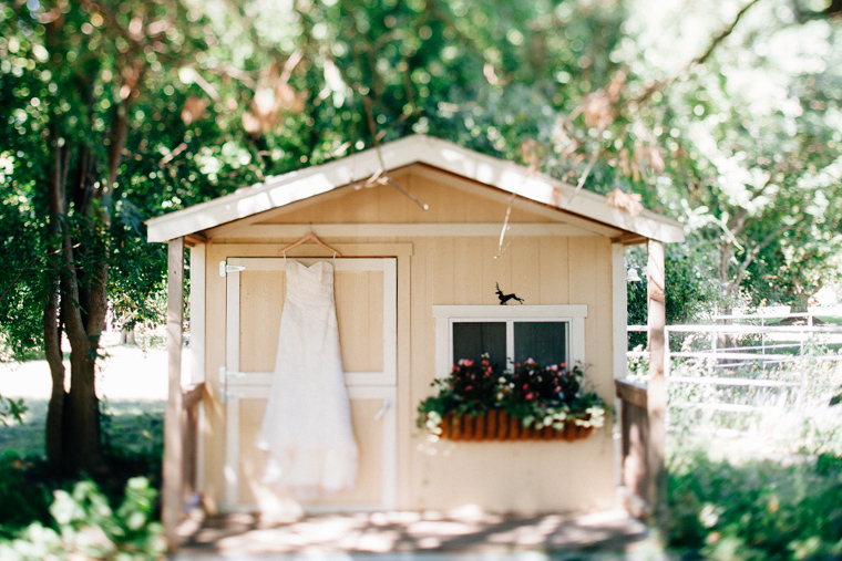 omaha-wedding-photographer-18.jpg