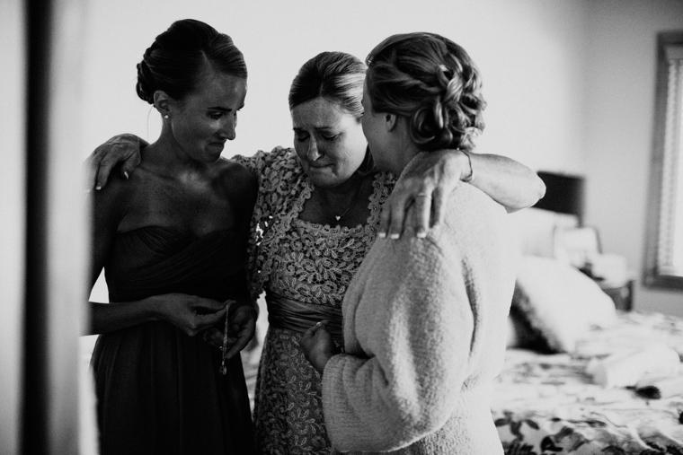 omaha-wedding-photographer-30.jpg