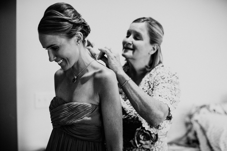 omaha-wedding-photographer-32.jpg