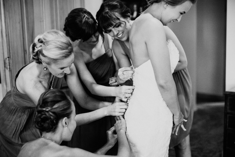 omaha-wedding-photographer-36.jpg
