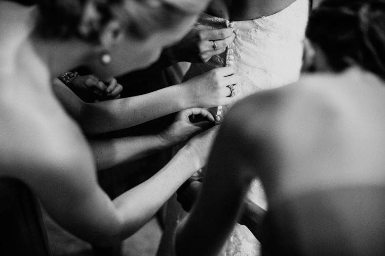 omaha-wedding-photographer-37.jpg