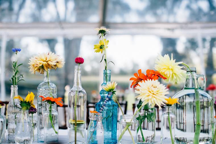 omaha-wedding-photographer-50.jpg