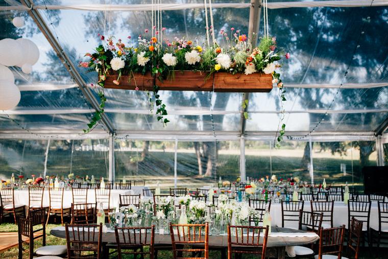 omaha-wedding-photographer-53.jpg