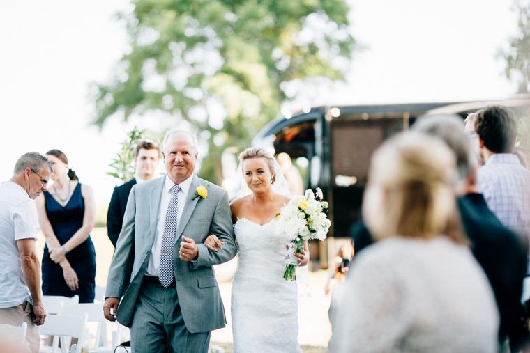 omaha-wedding-photographer-56.jpg