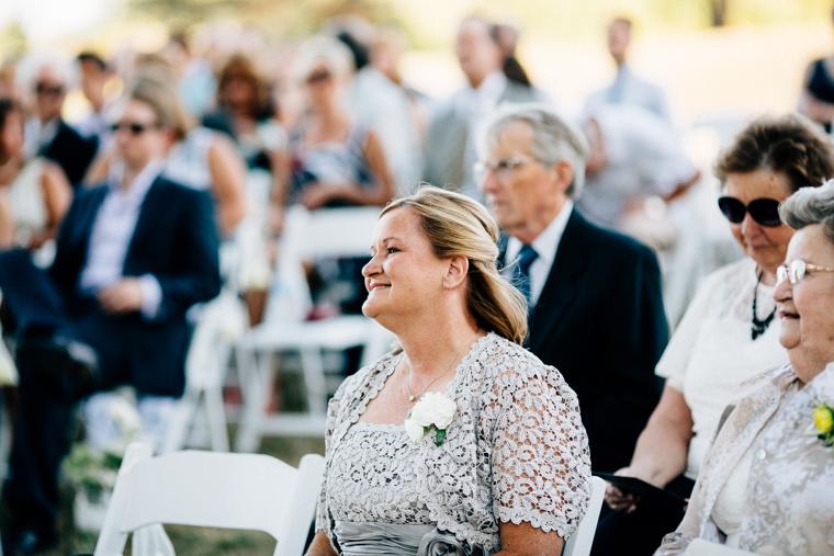 omaha-wedding-photographer-58.jpg