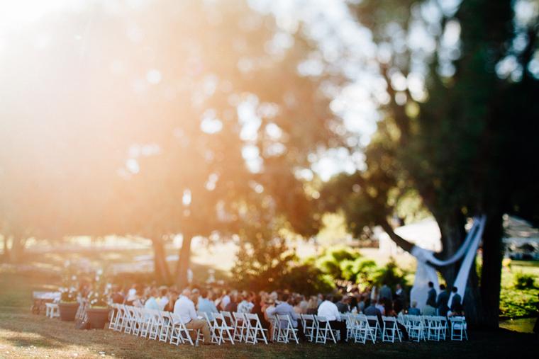 omaha-wedding-photographer-661.jpg