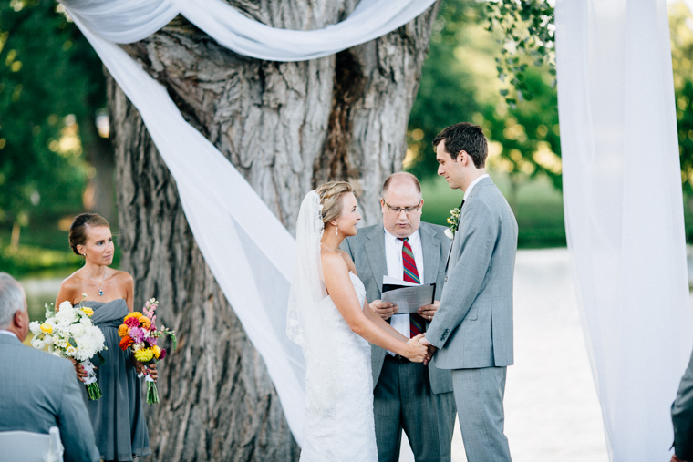 omaha-wedding-photographer-67.jpg