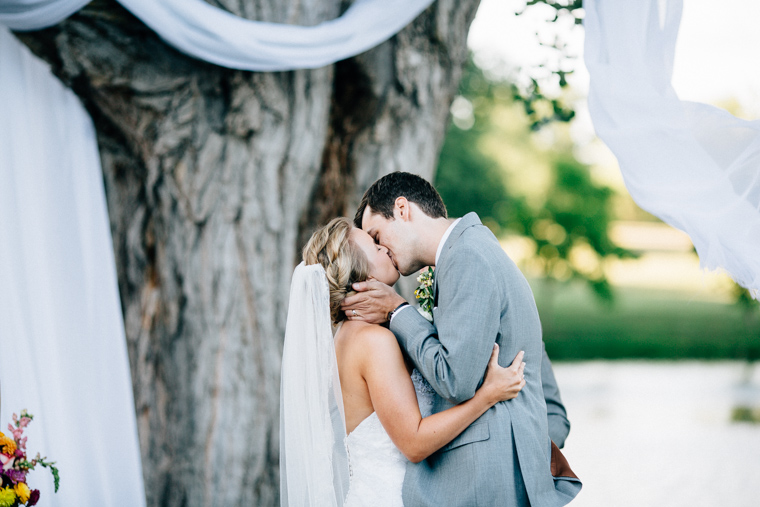 omaha-wedding-photographer-68.jpg