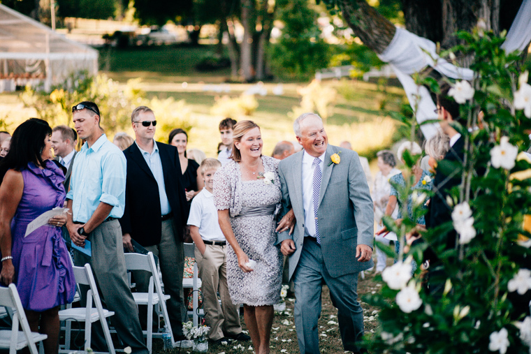omaha-wedding-photographer-71.jpg