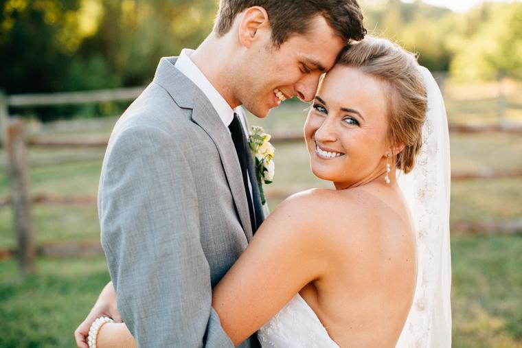 omaha-wedding-photographer-79.jpg