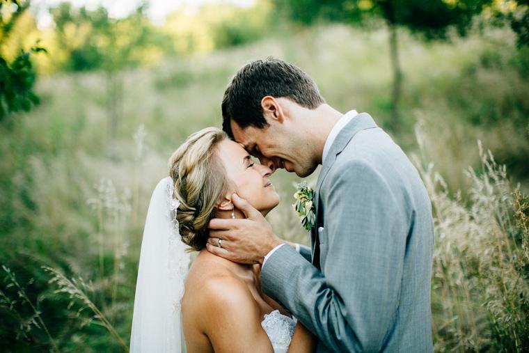 omaha-wedding-photographer-88.jpg