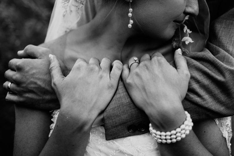 omaha-wedding-photographer-90.jpg