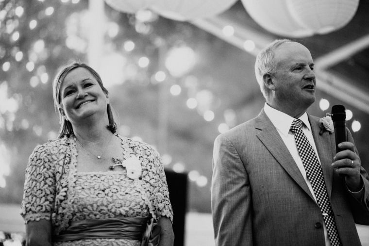 omaha-wedding-photographer-99.jpg